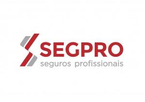 Logo SEGPRO Jpeg
