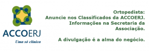 Banner classificados