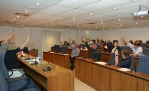 Assembleia de Convênios decide fazer nova reunião com a Amil