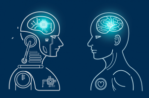 Inteligência artificial tenta prever quando as pessoas vão morrer