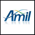 Com atendimentos até na madrugada, Amil inicia consultas virtuais