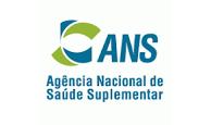 ANS define Agenda Regulatória para o período 2019-2021