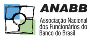 ANABB informa situação financeira da CASSI
