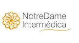 NotreDame fechou operação de compra da operadora de Americana (SP) por R$ 312 milhões