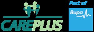 Novo público na mira da Care Plus
