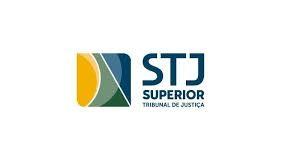 STJ: Plano de saúde deve pagar despesas de acompanhante de idoso