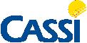 CASSI mostra resultados financeiros e ações de combate à Covid-19