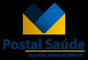 Postal Saúde comunica à Rede Credenciada: ' Válida cobertura de exames com prescrição digital'
