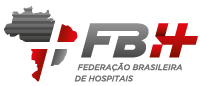 Federação Brasileira dos Hospitais se manifesta sobre possível falta de leitos em UTIs no Sistema Público de Saúde