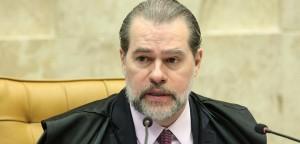 Ministro do STFdefende atuação coordenada entre setores de saúde pública e privada no enfrentamento da Covid-19