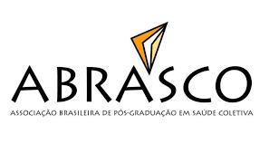 Demora no processamento de testes chega até três meses no Rio de Janeiro