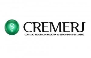 CREMERJ ingressa com Medida Judicial para garantir autonomia dos médicos