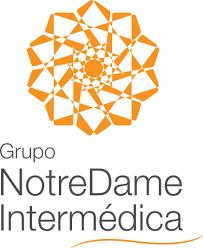 Lucro ajustado da Notre Dame Intermédica cresce 41% no 1º tri