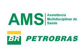 Plano de saúde da Petrobras tem irregularidades graves, diz Castello Branco