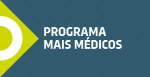 CFM, CREMERJ, AMB E SOMERJ desaprovam Lei do Estado do Rio