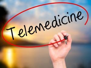 Projeto prevê cobertura para Teleatendimento em Planos de saúde