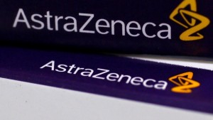 Covid-19: Brasil busca alternativas para vacina por temer atraso da AstraZeneca
