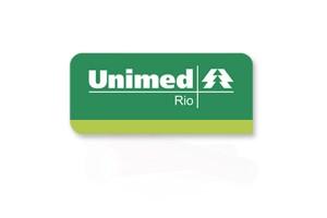 Com participação recorde, cooperados da Unimed-Rio reelegem Diretoria Executiva
