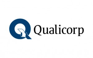 Fundador da Qualicorp (QUAL3) cria nova Operadora de Planos de saúde