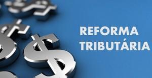 Reforma Tributária tende a encarecer serviço hospitalar e Planos de saúde