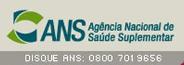 ANS incentiva contratação de resseguros por Operadoras de planos de saúde