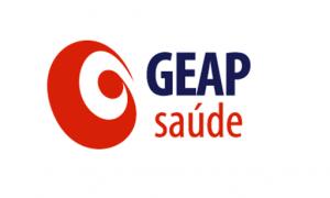Geap conquista certificação GPTW como excelente empresa para se trabalhar