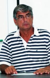 A Covid -19 alterou o atendimento nas Clínicas e Consultórios ortopédicos do Rio?