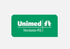 Unimed Nordeste-RS lança seu mais novo Plano de saúde: o Unifácil