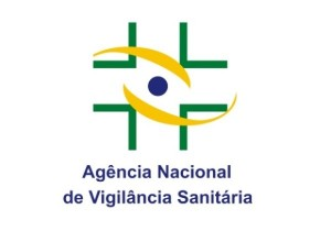 Anvisa aprova importação de dois milhões de doses de vacinas pela Fiocruz