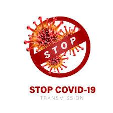 Diretor médico do Hospital Tijutrauma no Rio acende alerta de nova onda de Covid 19