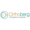 """ORTHOBERG"""