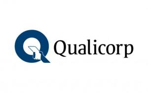 Qualicorp adquire planos da Muito Mais Saúde e Soma