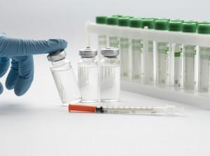 """""""Vacina universal"""" contra Covid-19 pode impedir variantes e futuras epidemias"""