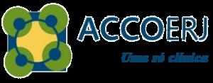 cropped-accoerj_new_logo21