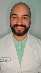 PANDEMIA: Fisioterapeuta X Ansiedade dos pacientes