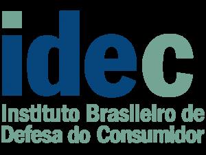 Idec notifica Planos de saúde por imposição da cloroquina contra a Covid-19