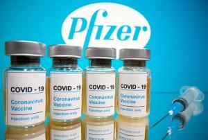Vacinas mantêm eficácia alta contra variante indiana, dizem estudos
