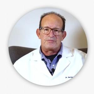 DESTAQUE: Tratando a Osteoporose e evitando as fraturas