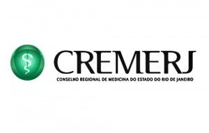 ALERTA: Cremerj recomenda reforço de cuidados após casos da variante Delta