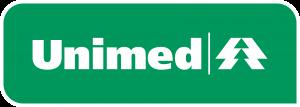 Comitiva da Unimed participa de reunião com o ministro da Saúde