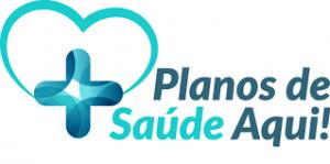 ANS suspende a comercialização de três Planos de saúde