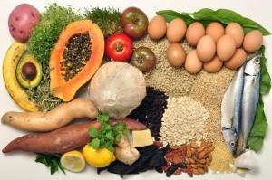 Fome oculta: a carência nutricional silenciosa que causa problemas de saúde